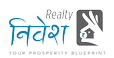 realty-nivesh-chandigarh