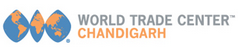 world-trade-center-chandigarh-logo