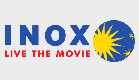 inox Multiplex in world trade center mohali with 21 year assured return